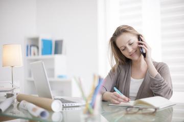 Téléphoner en français - Débutant - Compréhension | Bonjour de France | Scoop.it