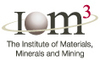 The healing power of nanoparticles | IOM3: The Global Network for Materials, Minerals & Mining Professionals | NanoBiomedical Diagnostics | Scoop.it