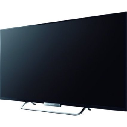 SONY 32IN LED INTERNET TV HDTV 1080P W650 LIFELIKE MOVEMENT W/MOTIONFLOW / KDL32W650A / | New LED Televisions Review | Scoop.it