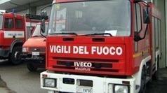 Canna fumaria a fuoco,  paura a Mogliano | Cronache Maceratesi | Mogliano | Scoop.it
