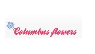 Ohio Flower delivery - Flowers, Florists & Flower Shops - Columbus, OH | columbus flowers | Scoop.it