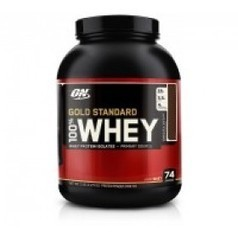ON Gold Standard 100% Whey Proteins/Nutrition/E Health Kart | Ehealthkart | Scoop.it