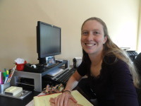 Elizabeth Stamm is Helping the Homeless Get Back on Their Feet | helpingothers | Scoop.it