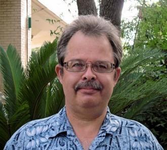 Cientista que trabalhou para a NASA fala sobre UFOs   Ciência e ufologia   Scoop.it