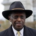 Cain campaign crumbling after affair allegation   United States Politics   Scoop.it