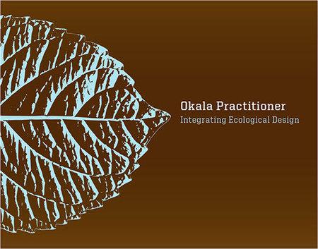 Okala Practitioner: Ecodesign Guide for All Design Disciplines | The ... | Ecodiseño | Scoop.it
