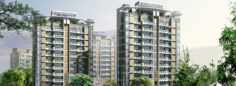 Flats in Greater Noida | Property in Greater Noida | Property in Greater Noida | Scoop.it