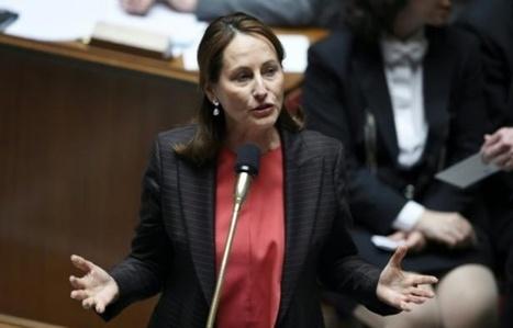 Ferme des «1.000 vaches»: Ségolène Royal demande une nouvelle enquête | Attitude BIO | Scoop.it