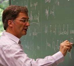 Do the Best Professors Get the Worst Ratings? | Aprendizaje y redes abiertas. | Scoop.it