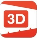 Faire des frises chronologiques en 3 dimensions avec Timeline3D sur iOS (iPad et iPhone) | Outils TICE | Scoop.it