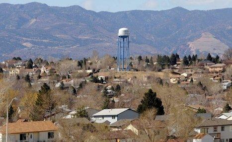 Side Streets: Urgent email leads to rescue of neighborhood association - Colorado Springs Gazette | Neighborhood | Scoop.it