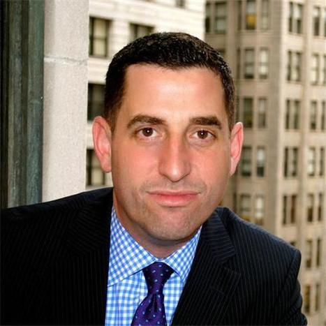 Brian Zeiger Online Radio by Brian Zeiger   The Zeiger Firm - Philadelphia Criminal Defense Lawyers   Scoop.it