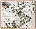 Cartes anciennes, Atlas historique : collections en ligne LEXILOGOS >> | Ressources pour enseignants de français | Scoop.it