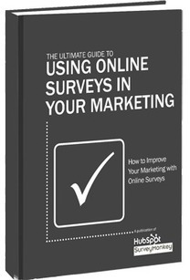 The Ultimate Guide to Using Surveys in Your Marketing | marketing tips | Scoop.it