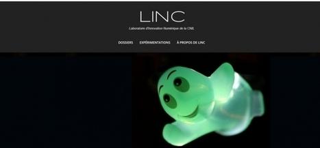 La CNIL lance son labo d'innovation numérique | Actualité Digitale e-commerce - e-businnes. Sites Internet Toulouse et Gers. | Scoop.it