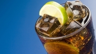 Passage of New York soda ban disappoints restaurant industry leaders. | NYC Soda Ban | Scoop.it