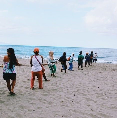 How to get to Claveria | Philippine Travel | Scoop.it