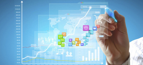 Information Mobility Means Business Opportunity - Ricoh Managed Document Services   IT Monitoring   Scoop.it