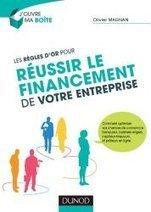 Aider les entrepreneurs en difficulté: Le financement des TPE et des PME | ACTUALITE DES TPE | Scoop.it