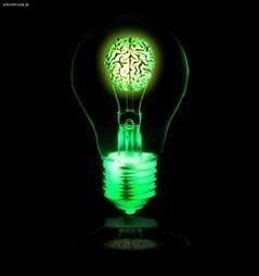 Inovação na educação é possível? - Ideia de Marketing   T&ED   Scoop.it