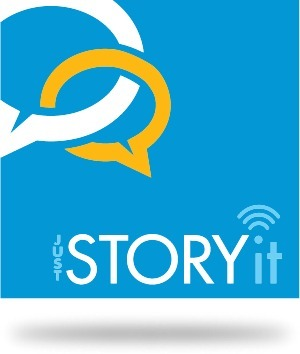 Just Story It - Scoops | Storytelling Communication narrative Marques par EVALIR | Scoop.it