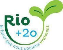 Conférence des Nations unies sur le développement durable 2012: traduction du discours de Pepe Mujica à Rio+20 | agence de traduction multilingue babelsigns | Scoop.it