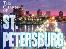 Discover Gay Florida: Saint Petersburg | Gay Travel | Scoop.it