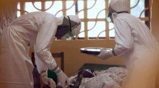 San Diego company develops 10-minute Ebola test | Salud Publica | Scoop.it