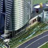 Investment opportunities in greater noida
