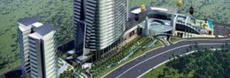 Amr the great adventuremall mall | Investment opportunities in greater noida | Scoop.it