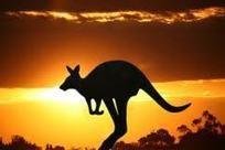 Power giants hate solar in Australia | Energy efficiency | Scoop.it