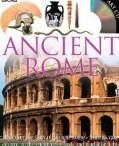 Kidipede - Ancient Rome for Kids | Ancient Rome | Scoop.it