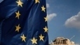 EU economic recovery picking up steam, surveys suggest - CTV News | EU Economy | Scoop.it