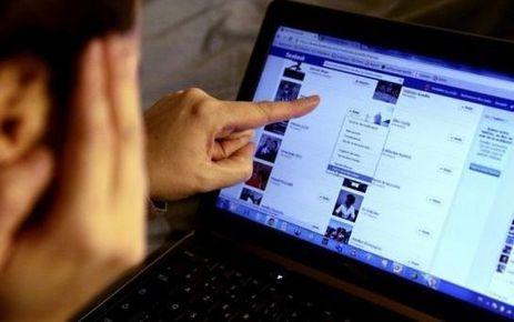 Des chercheurs veulent passer les réseaux sociaux au détecteur de mensonges | Actualité Social Media : blogs & réseaux sociaux | Scoop.it