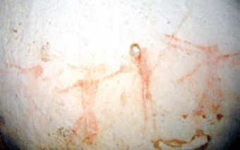 VIETNAM :  Prehistoric farm tools, cave paintings found in NE Vietnam | World Neolithic | Scoop.it
