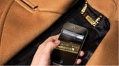 Burberry Introduces Smart Personalization for Shoppers - Shopper Culture | Everything UK Retail ! | Scoop.it