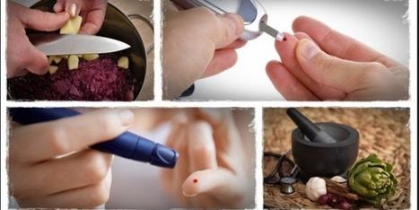 Restore My Blood Sugar Review - Scam Or Legit? | KAREN 4 YOU | KAREN4YOU | Scoop.it