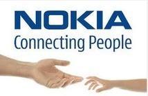 Nokia Hiring Assoc Geographic Technician jobs in Mumbai 2013 | My WordPress Website | jobs | Scoop.it