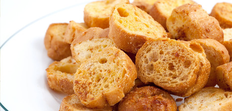 Bánh tráng trộn ngon giá sỉ tại sài gòn - Sáng Nguyên Food | amaytinhbang | Scoop.it