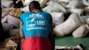 CPR et BPR Kinshasa installés : Le Recensement arrive ! | CONGOPOSITIF | Scoop.it