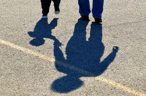 Parents' appeal against care order dismissed - Marilyn Stowe Blog | Children In Law | Scoop.it