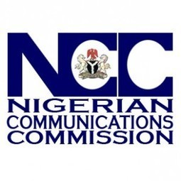 NCC tasks telecom providers on early submission of statistical data   AnthoniaOrji   Scoop.it