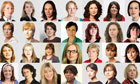 Women's representation in media: the best data on the subject to date | Being a woman | Scoop.it
