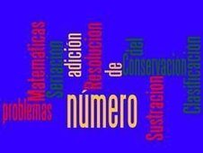 matemáticas preescolar | LAS TICS  EN LA ESCUELA | Scoop.it