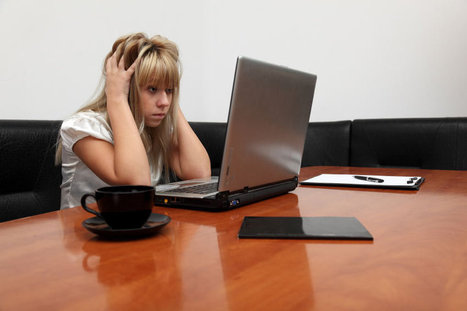 Tips for Surviving Group Projects in Online Class - US News | Mojo in Education | Scoop.it