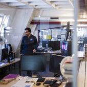« Libération » : « Il fallait une médiation » | New Journalism | Scoop.it
