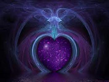 Le cœur a un Cerveau, le cœur a un système nerveux indépendant et bien développé | Cerveau et mémoire | Scoop.it