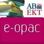 Ψηφιακές Βιβλιοθήκες | ΕΠΣΕΤ | politismos | Scoop.it