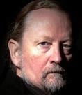 Noel King – Five Poems | The Irish Literary Times | Scoop.it