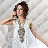 Waseem Noor Designer Formal Collection 2012